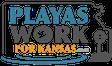 Playas Work for Kansas